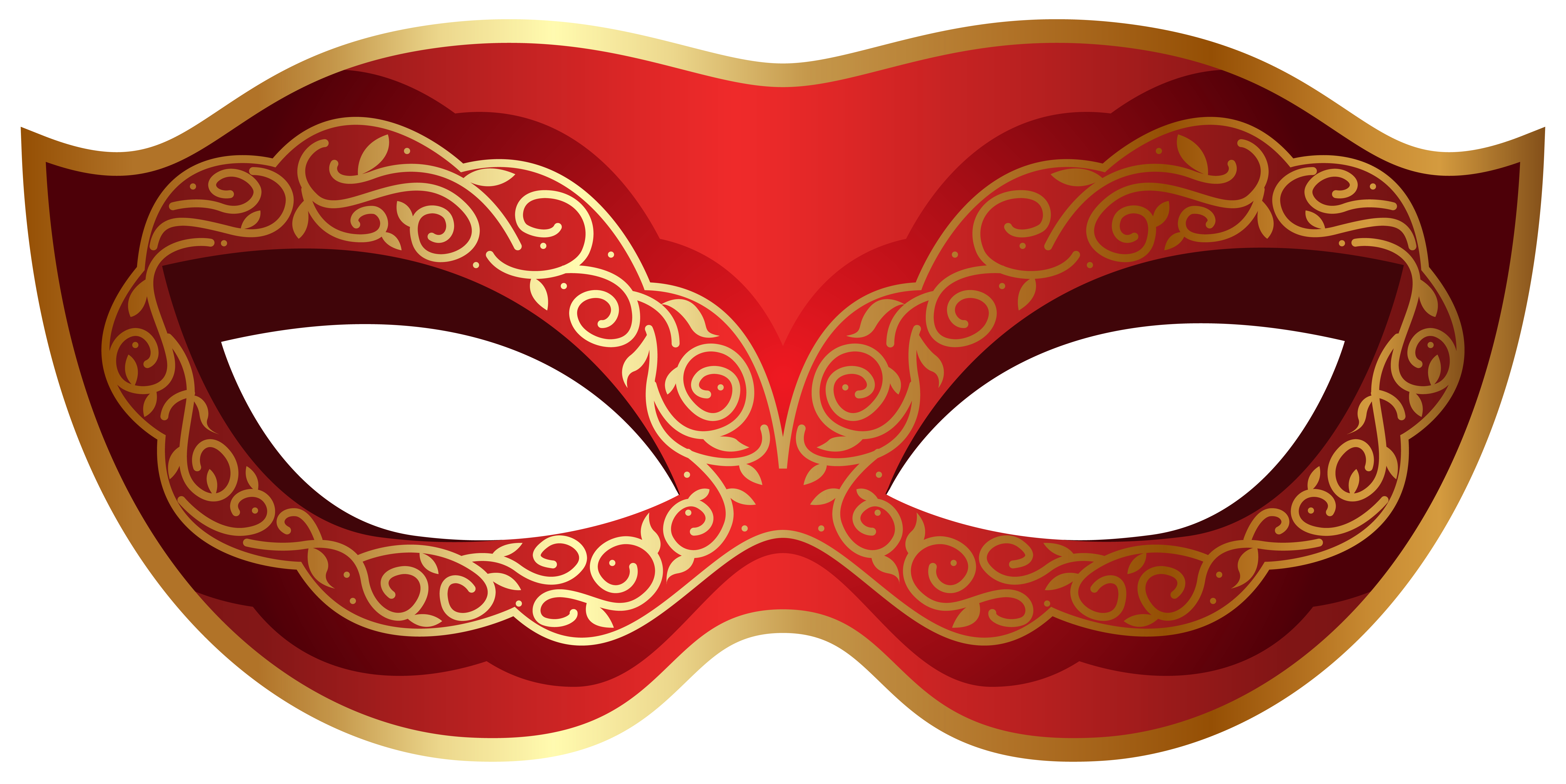PNG Mask - 46399