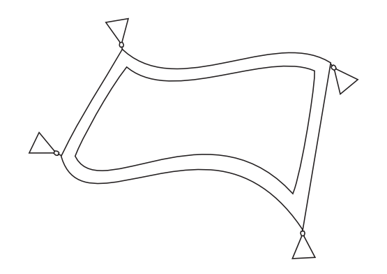 http://pluspng.com/img-png/png-mat-black-and-white-pin-carpet-clipart-black-and-white-2-555.png