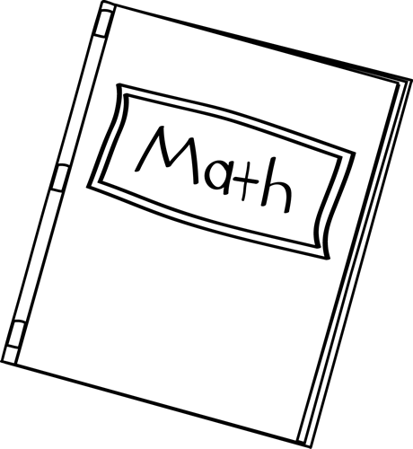 PNG Math Black And White - 44075