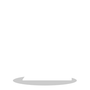 PNG Math Black And White - 44070