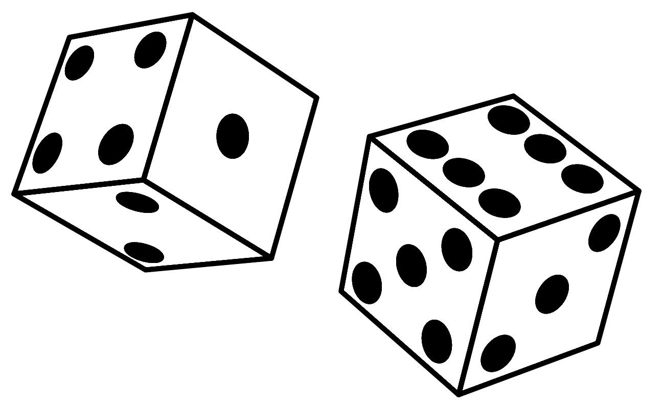 PNG Math Black And White - 44081
