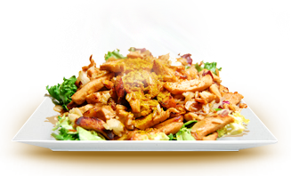meal-3.png PlusPng.com  - PNG Meal