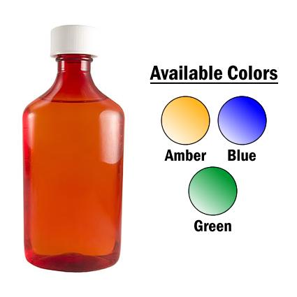 PNG Medicine Bottle - 44828