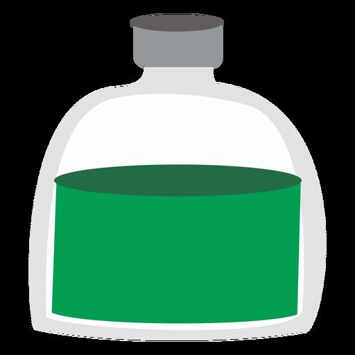 PNG Medicine Bottle - 44826