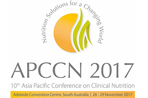 PNG Meetings Conferences - 44809