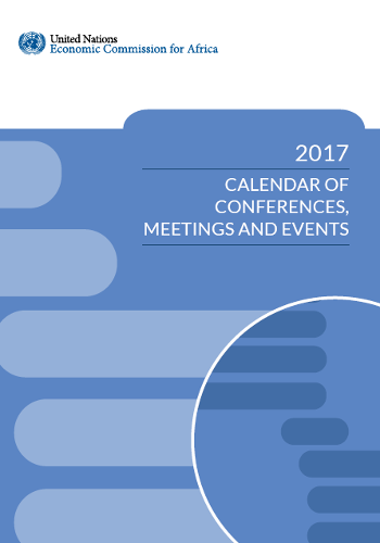 PNG Meetings Conferences - 44807