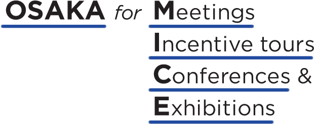 PNG Meetings Conferences - 44804