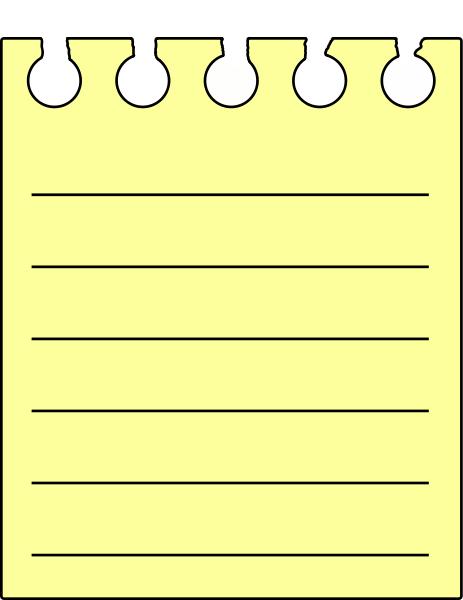 PNG Memo - 44704