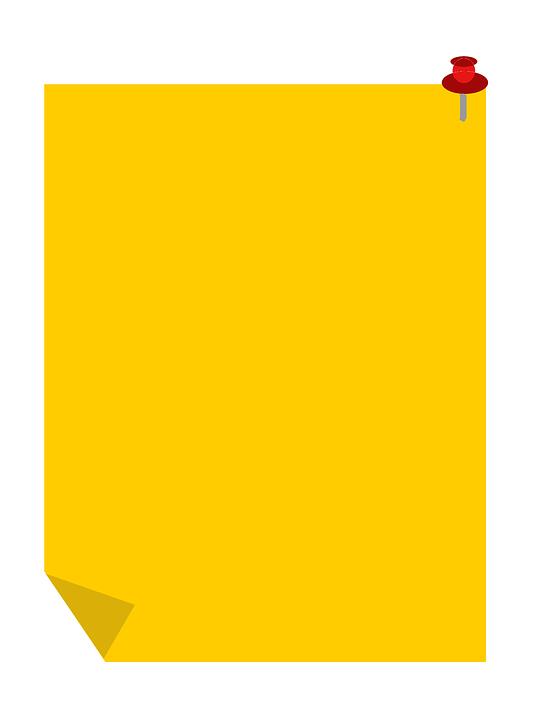 PNG Memo - 44703