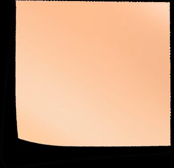 PNG Memo - 44706