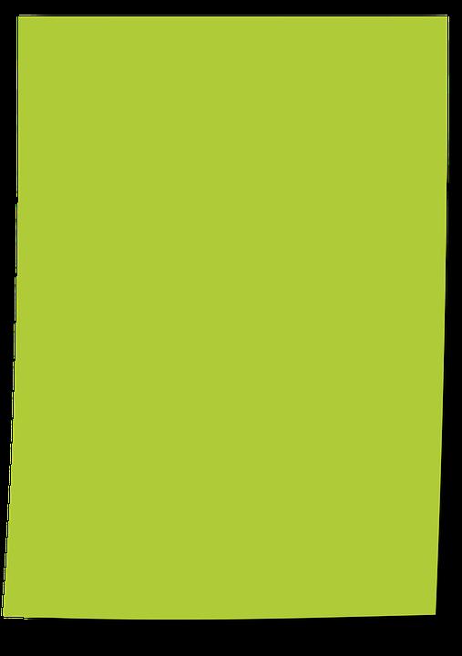 PNG Memo - 44694