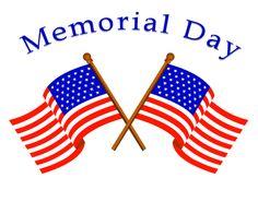 PNG Memorial Day-PlusPNG.com-