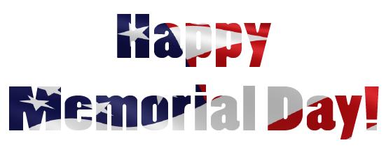 PNG Memorial Day - 46172