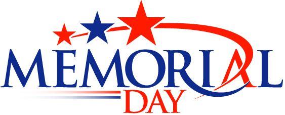 PNG Memorial Day - 46170