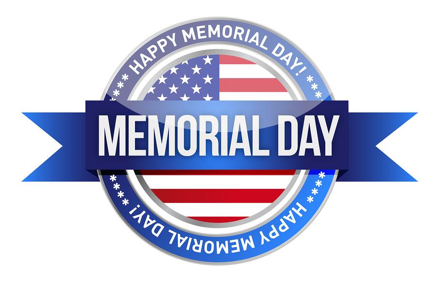 PNG Memorial Day - 46167