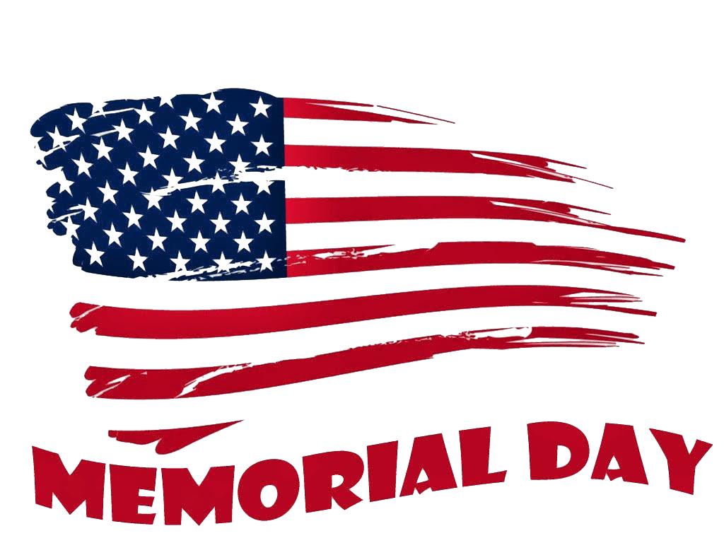 memorial_day - PNG Memorial Day