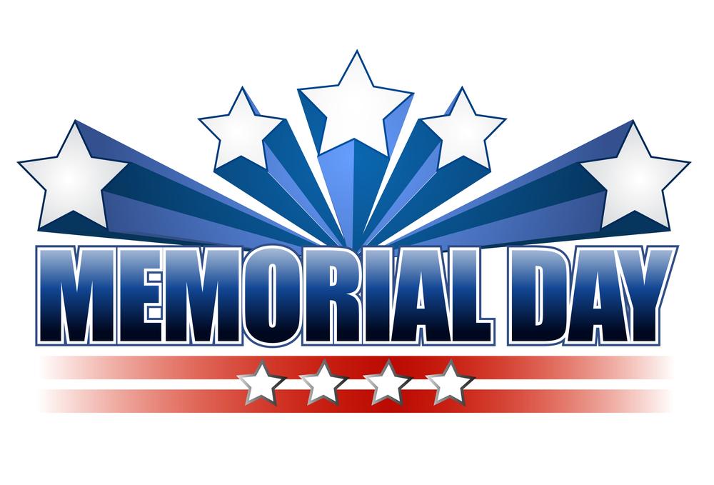 Memorial Day Image - PNG Memorial Day