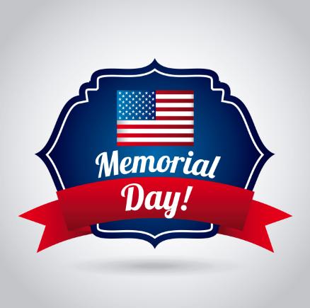 PNG Memorial Day - 46175