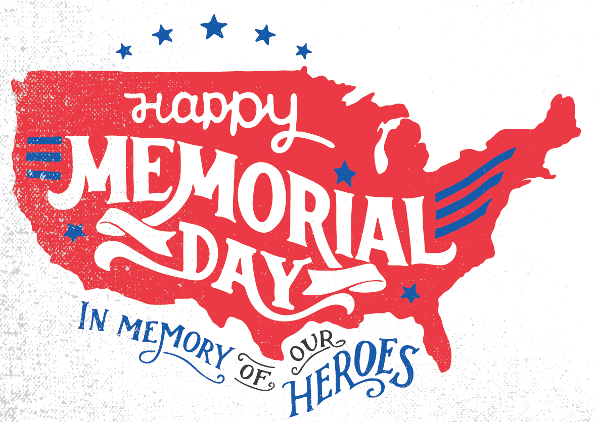 Town Hall will be closed on Monday, May 29, 2017 in observance of Memorial  Day and will reopen on Tuesday. We wish a happy and safe weekend to our  residents PlusPng.com  - PNG Memorial Day