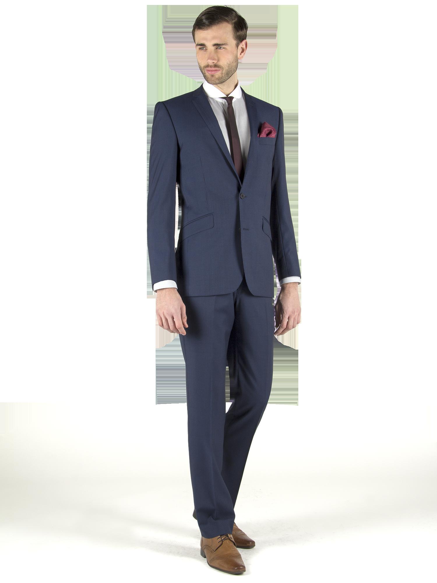Formal Suit PNG - PNG Men