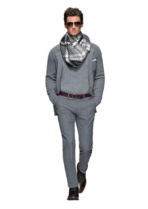 Mens Fashion PNG File - PNG Men