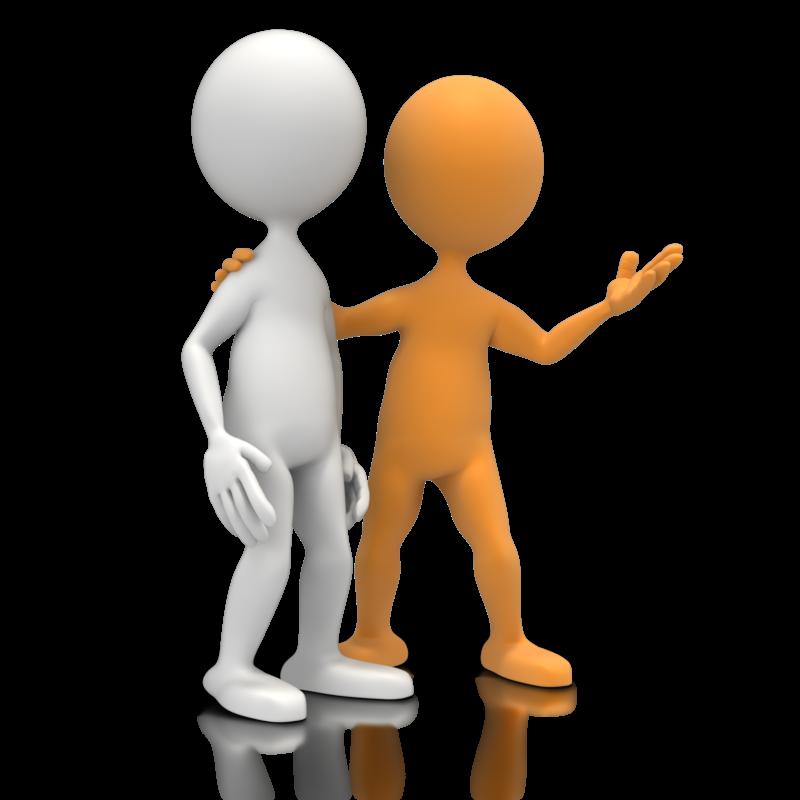 mentor - PNG Mentor