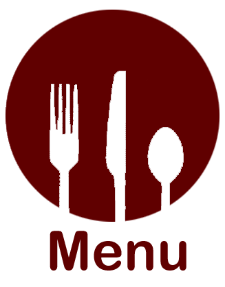 PNG Menu Restaurant-PlusPNG.com-327 - PNG Menu Restaurant