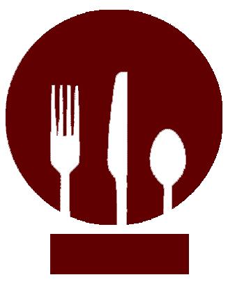 PNG Menu Restaurant - 44675