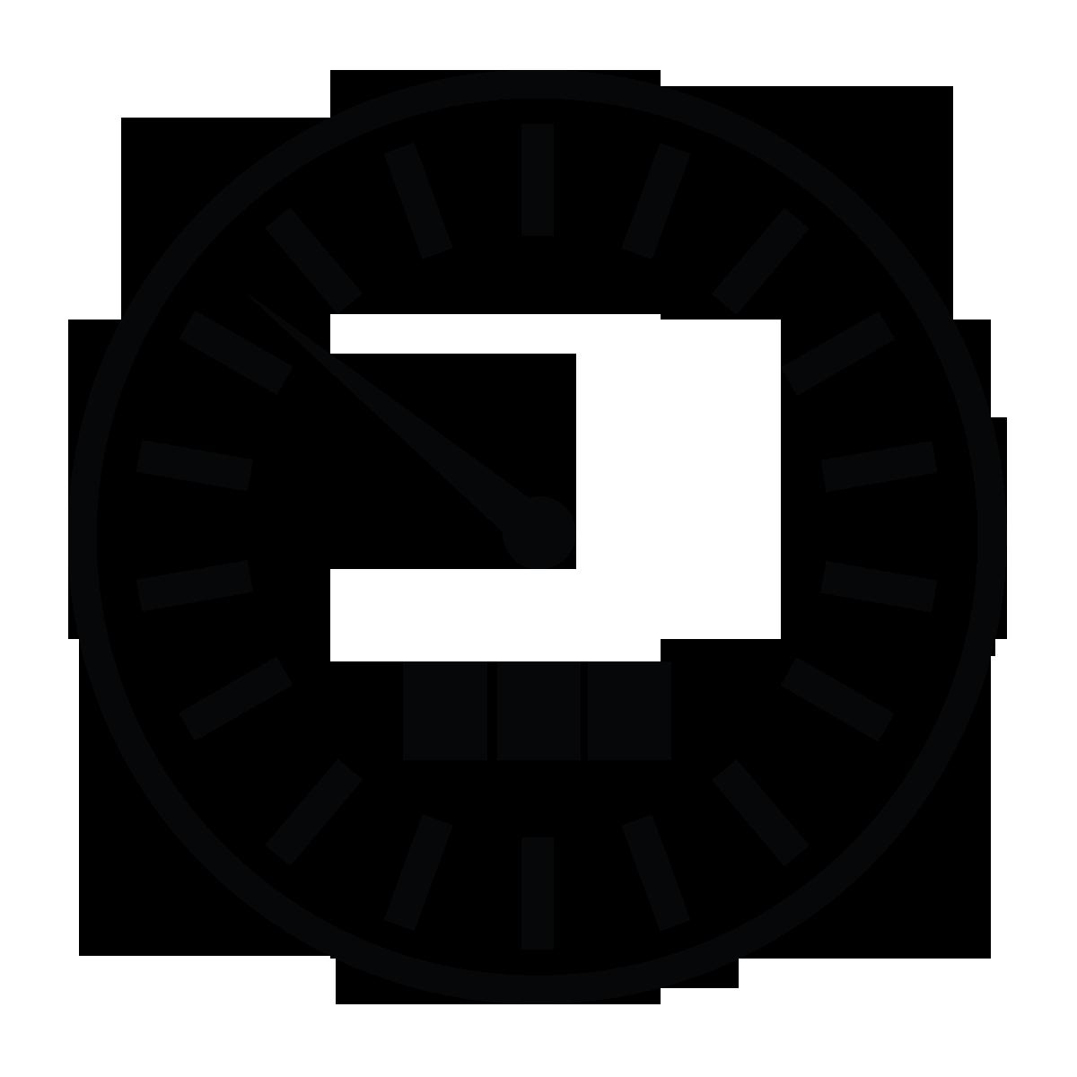 power speed endurance pdf free download