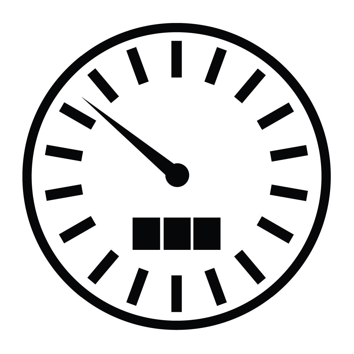 Power Meter Clip Art : Png meter transparent images pluspng
