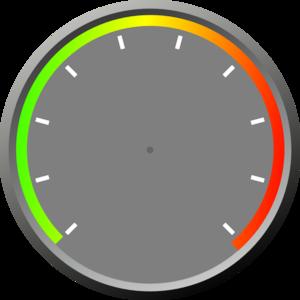 PNG Meter - 44740