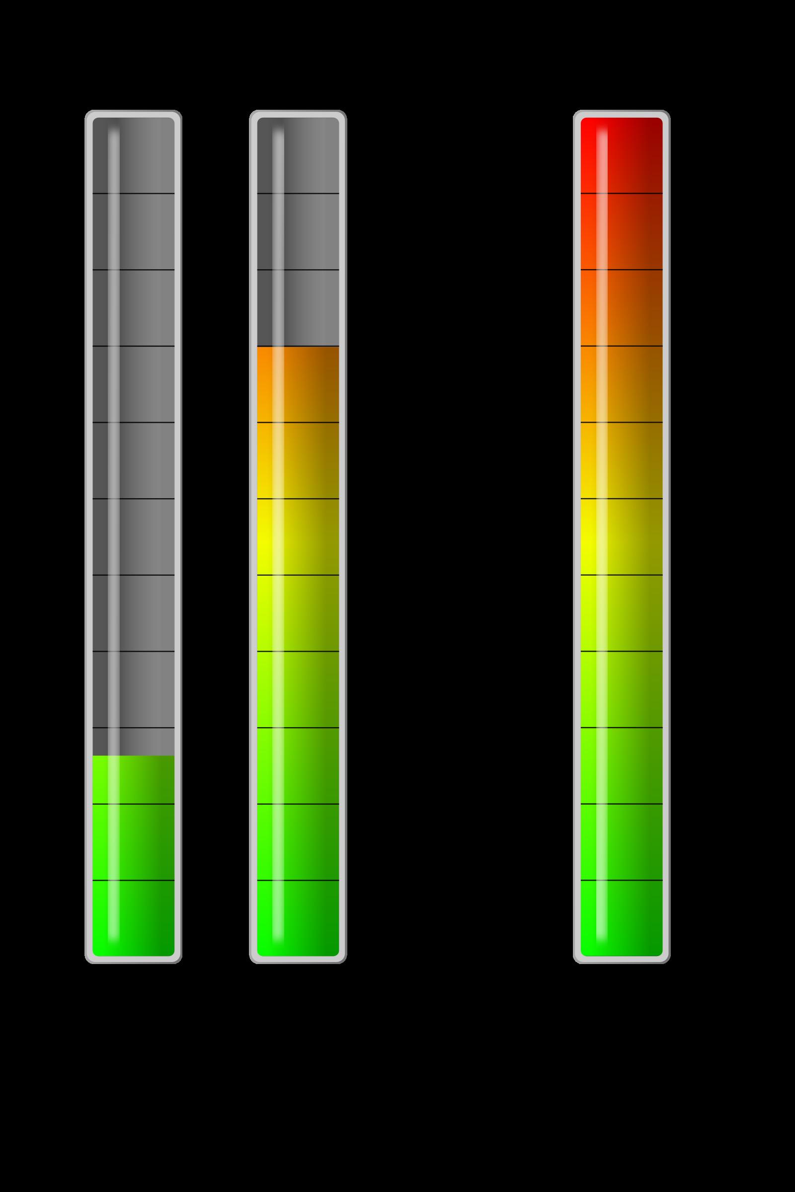 PNG Meter - 44733