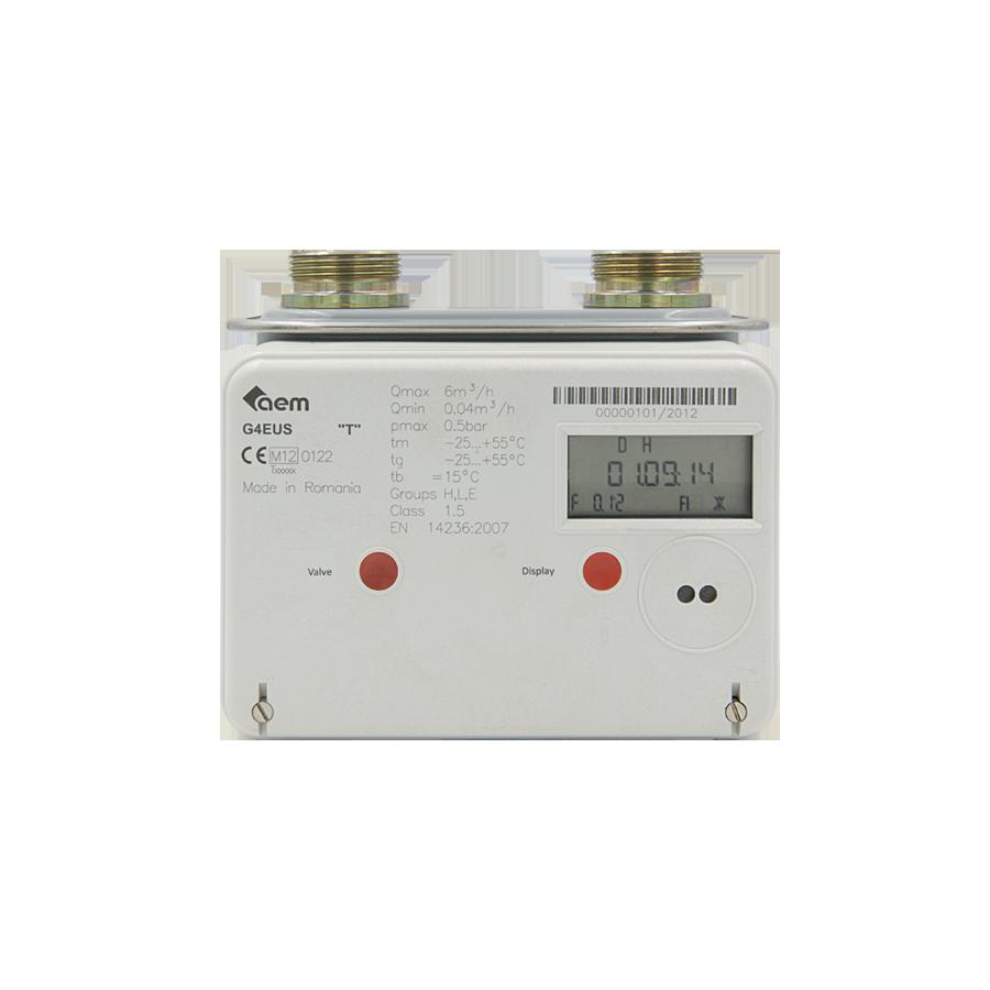PNG Meter - 44744
