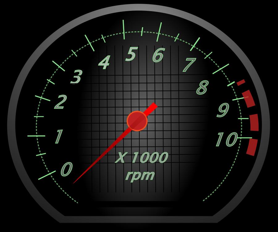 PNG Meter - 44746