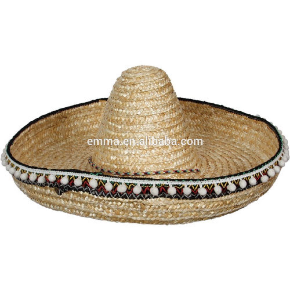 PNG Mexican Hat - 46087