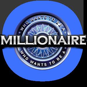 File:Millionaire ludia.png - PNG Millionaire