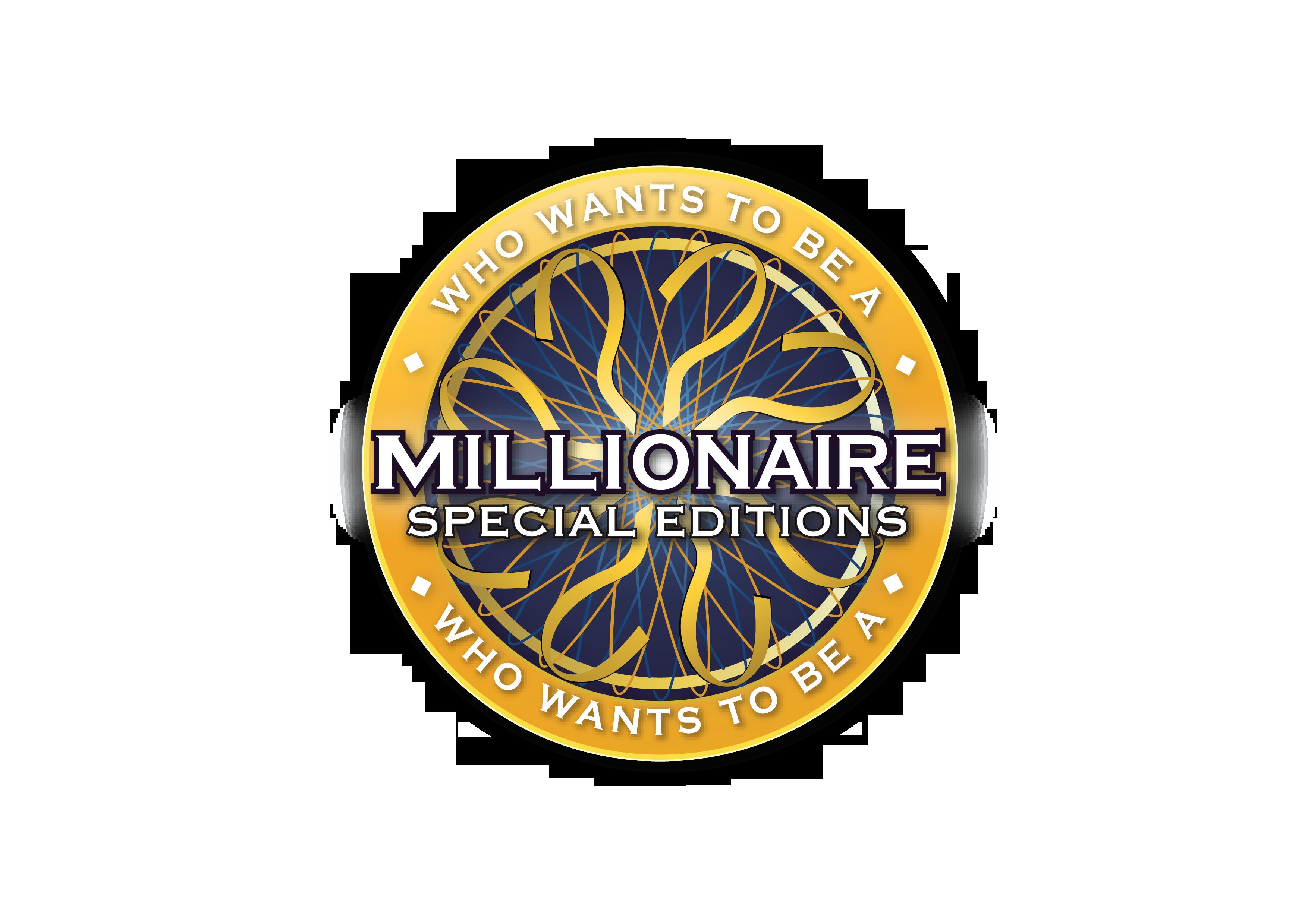 Final_WWTBAM_logos_lang_En.png - PNG Millionaire
