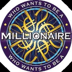 Millionaire.png PlusPng.com  - PNG Millionaire