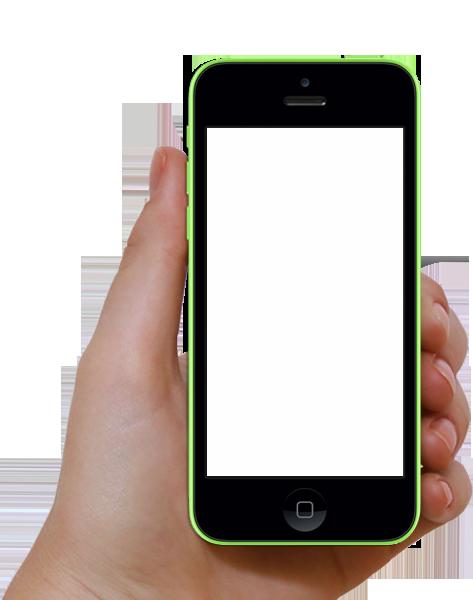 mobile phone porn site