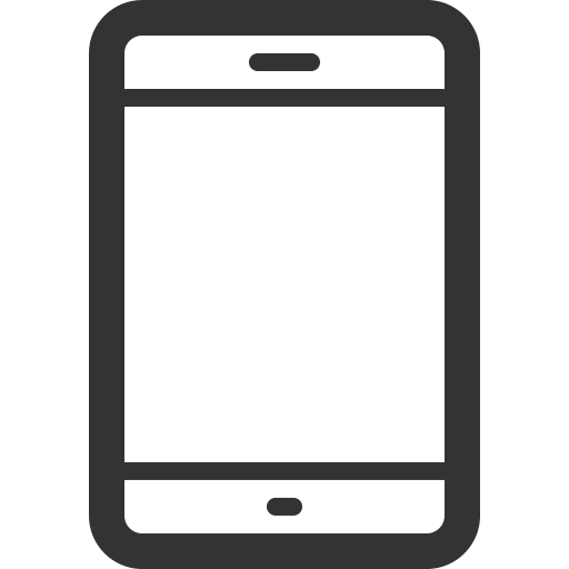 PNG Mobile Phone - 42410