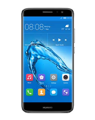 PNG Mobile Phone - 42401