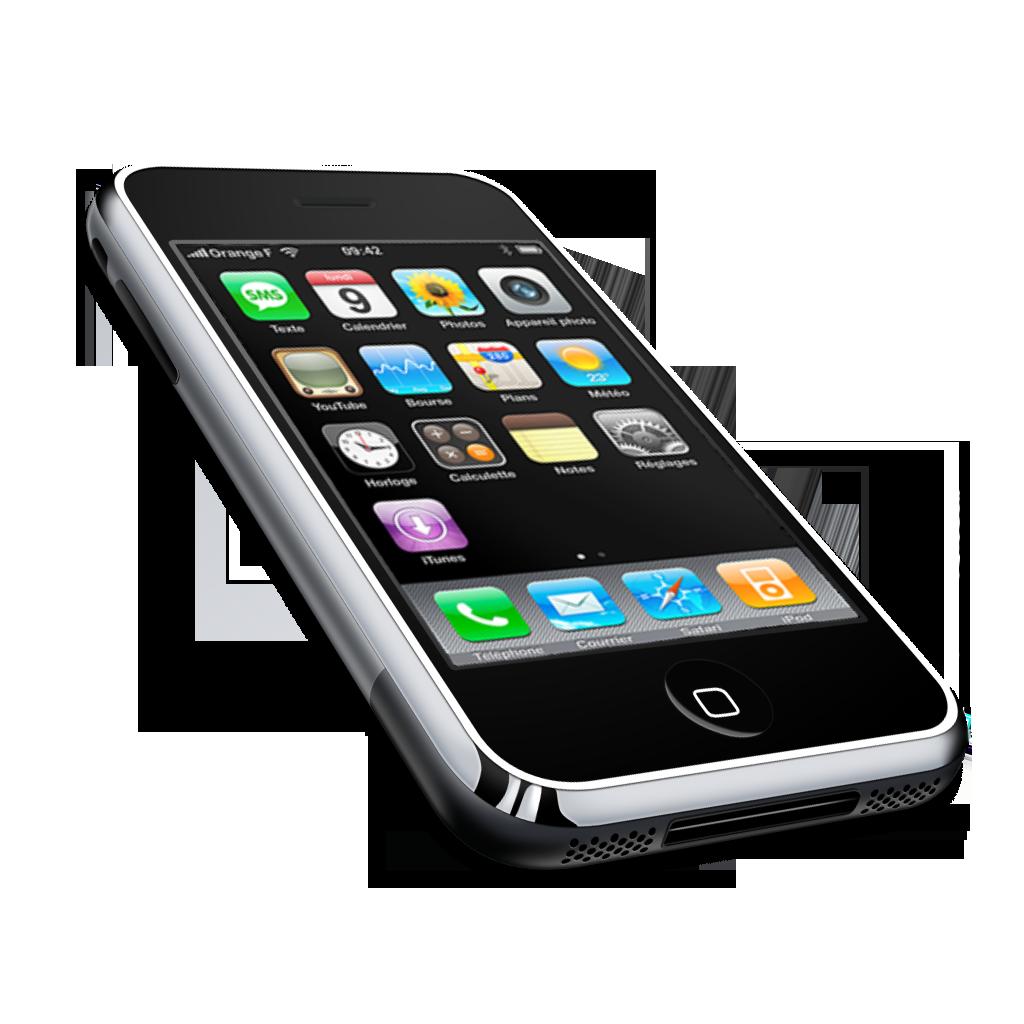 png mobile phone transparent mobile phone png images. Black Bedroom Furniture Sets. Home Design Ideas