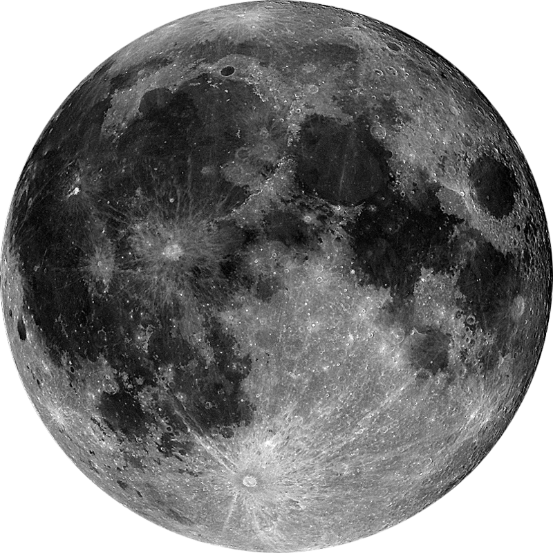 Moon PNG by NatyJonasProductions PlusPng.com  - PNG Moon