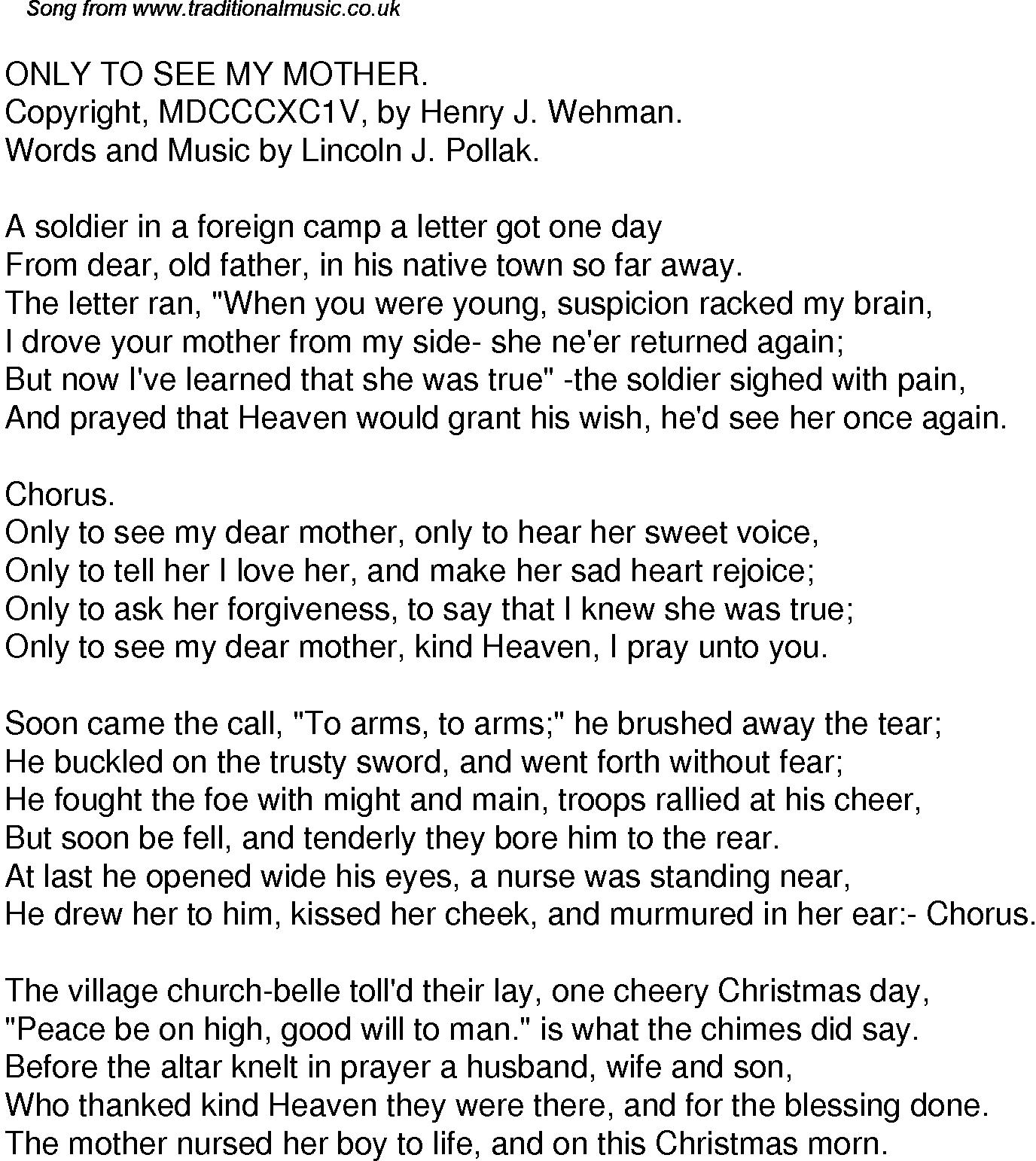 Download music lyrics as PNG