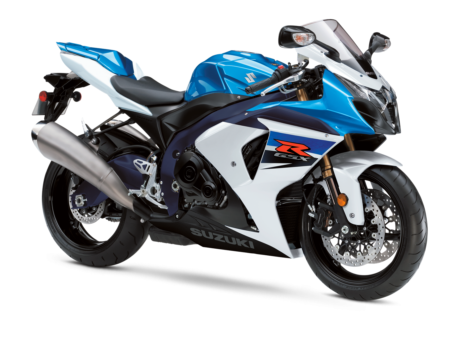 Moto PNG image, motorcycle PNG picture download - PNG Motor