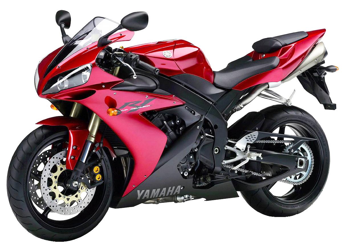 PNG Motorbike - 79050