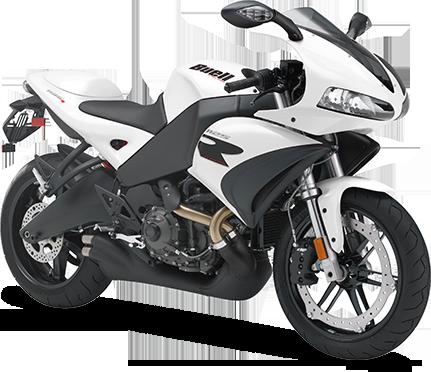PNG Motorbike - 79045