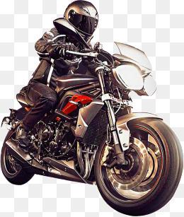 PNG Motorbike - 79051