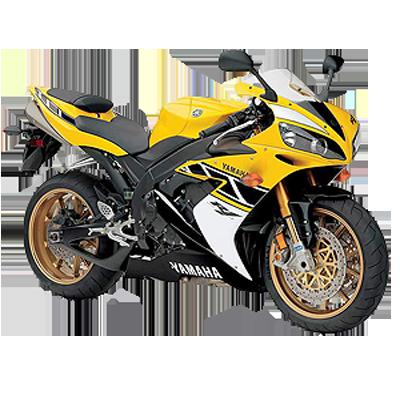 PNG Motorbike - 79043