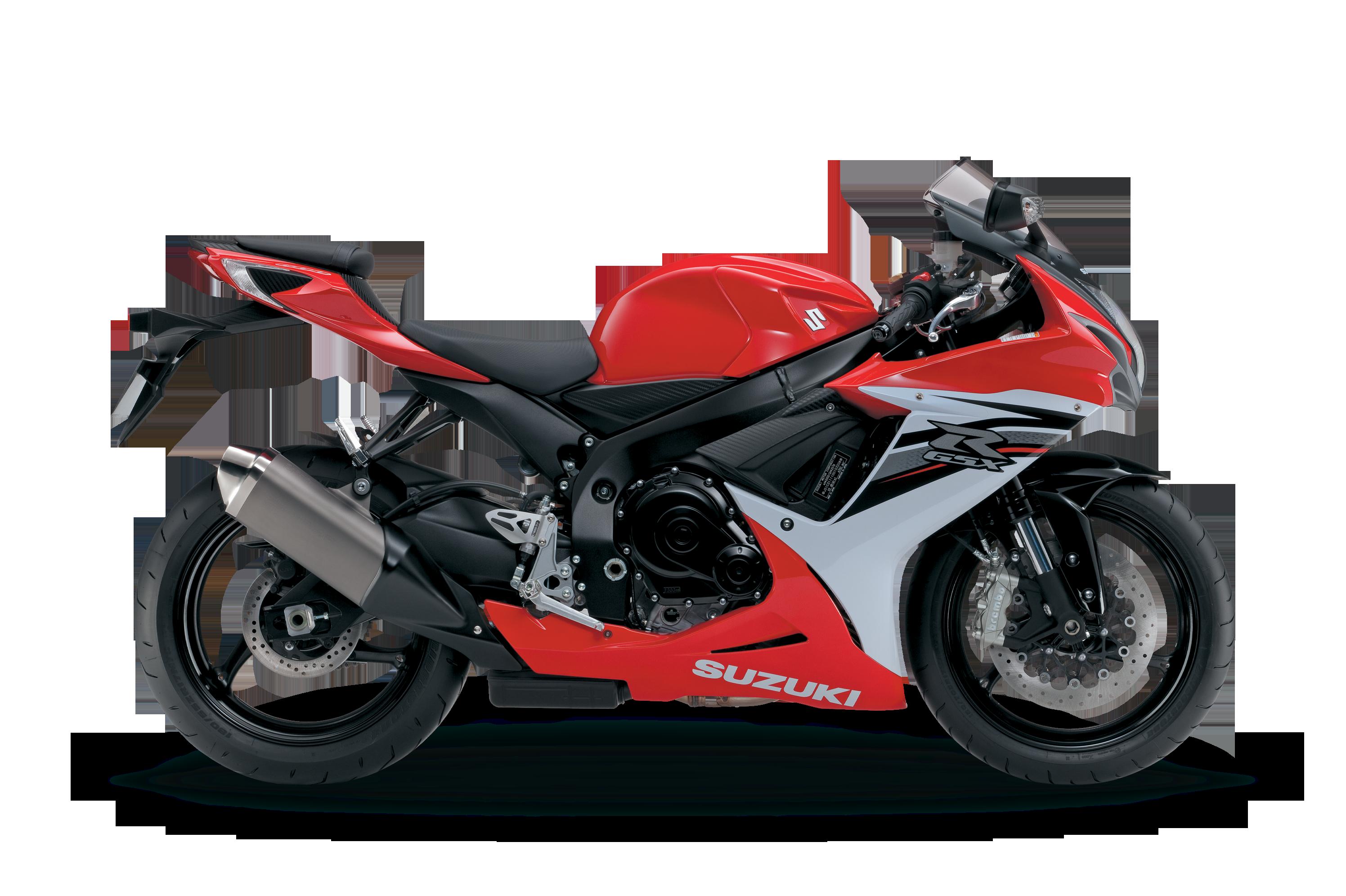 PNG Motorbike - 79048